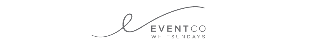 The Event Company Whitsundays